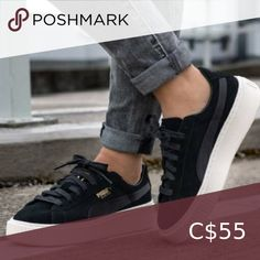 Discover recipes, home ideas, style inspiration and other ideas to try. Puma Shoes Women, Adidas Sneakers, Shoes Sneakers, Pumas Shoes, Snug Fit, Plus Fashion, Fashion Trends, Stains, Platform