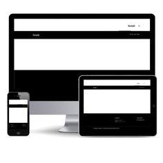 http://bizdoktor.dk/blog/wp-content/uploads/wordpress-hjemmeside-option1.jpg  http://bizdoktor.dk/butik/hjemmeside-blank  Wordpress Hjemmeside - BLANK
