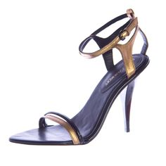 Rebecca Minkoff Women's Bellina Ankle Strap Sandals *** Read more  at the image link.