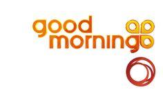 Good Morning | Television New Zealand | Entertainment | TVNZ 1, TVNZ 2