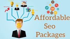search engine optimization importance search engine optimization is ineffective seo test your web site final Digital Media Marketing, Online Marketing, Seo Packages, Best Seo Company, Seo Tools, Image Notes, Local Seo, Search Engine Optimization, Image Sharing