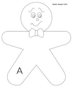 Shrek, Christmas Cards, Xmas, Applique Patterns, Room Decor, Kids Rugs, Symbols, Templates, Crafts