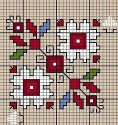 5389b2dfa8f63c8c1d09e15293ca66c1.jpg (532×566)