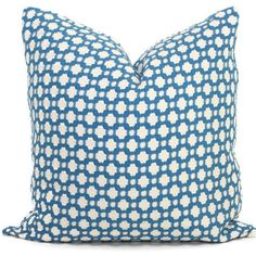 7 Capable Cool Ideas: Decorative Pillows Turquoise Teal decorative pillows with buttons products.Cute Decorative Pillows Sofas decorative pillows on sofa blue couches. Natural Pillow Covers, Natural Pillows, Gold Pillows, Diy Pillows, Throw Pillows, White Pillows, Accent Pillows, Cheap Decorative Pillows, Decorative Pillow Covers