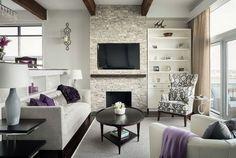 Fantastic-Contemporary-Living-Room-Designs-from-Houzz_21
