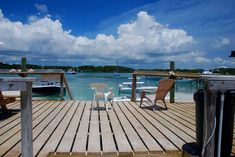 Pete's Pub Beach Bar, Abaco Bahamas - The Perfect Recipe for Perfect Laying On The Beach, I Love The Beach, Abaco Bahamas, Bahamas Trip, Restaurant On The Beach, Good Rum, Outdoor Picnic Tables, Old Boats, Vacation Villas