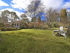 Malmsbury-garden setting opposite, a Bowral Apartment | Stayz