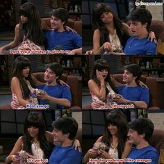 Disney Channel Wizards of Waverly Place. WOWP. Alex Russo, and Mason Greybeck. Selena Gomez and Gregg Sulkin. Corsage. Banquete.