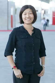 The highest-ranked woman on the 2015 Midas List, Jenny Lee is one of the most respected investors in the Chinese tech scene. Among her best investments was her 2010 backing of social platform YY, which went public in the U. Kellogg School, Women In Leadership, Northwestern University, Successful Women, Best Investments, Social Platform, Powerful Women, Strong Women, Women Empowerment