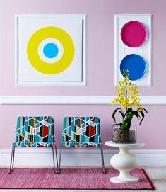 Wandfarben für kleine Räume Westwing Magazin