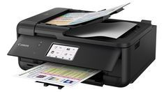 The Best Printers For 2021 In 2021 Best Printers Mobile Print Document Printing