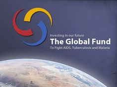 Global Fund Considers New HIV Funding Model : The board of directors of the Global Fund to Fight AIDS, Tuberculosis and Malaria has adopted guiding principles for a new funding model that will change the way countries apply for money.