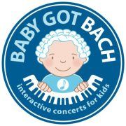 Get Your Tickets: Baby Got Bach *These concerts sell out fast*  Coming to NYC in November http://wp.me/p248Xv-2J9