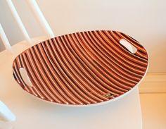 Flott fat fra Graveren Floor Chair, Picnic, Fat, Basket, Flooring, Retro, Furniture, Home Decor, Decoration Home