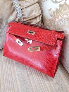 kelly bags hermes - Hermes Love .. on Pinterest | Hermes, Hermes Kelly and Hermes Bags