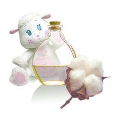 Esencia aromática de Algodón, olor rosado, a madera, floral, fabuloso para hacer jabón, cosmética, velas, fanales y perfumes. Búscalo en nuestra web.