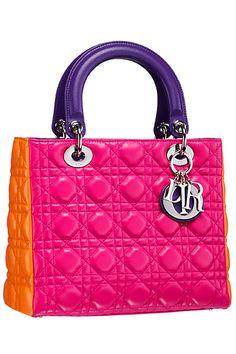 ===> http://www.brand-handbags.net <===More Gorgeous Handbag Collections -Dior ... more #fashion: http://pinterest.com/mtfashional/