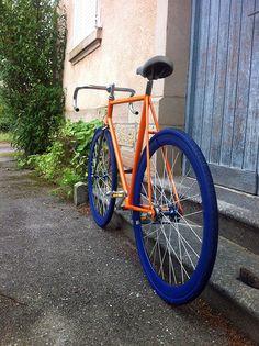 Big Discount For Sale Essential Top - Vera Bike Gears Modern by VIDA VIDA Sale Perfect Best Cheap Price Quality From China Cheap Bk76eu