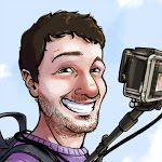 Amixem Youtubers, Channel, Humor, Ongles, Drawings, Hair