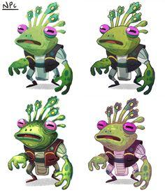 frog_NPC.jpg