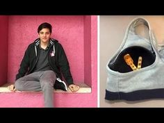 Teen Designs Breast Cancer Detection Bra After Almost Losing Mom To The Disease - WATCH THE VIDEO.    *** breast cancer detection device ***   Teen Designs Breast Cancer Detection Bra After Almost Losing Mom To The Disease After nearly losing his mother to breast cancer, a Mexican teen decided to invent something to help women detect the disease during its early stages.  This experienced...