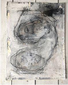 Carolakastman,markmaking,abstract