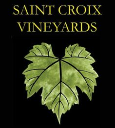 St. Croix Vineyards:  An hour outside of the Twin Cities this vineyard offers wine, apple picking, apple brats, and is moments away from the quaint town of Stillwater.  Minnesota wines tend toward the sweeter side, so come looking for a dessert wine for the greatest success.