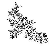 wzory kwiatowe - Szukaj w Google