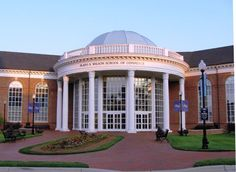 $700m High Point University Campus Complete With Ice Cream Truck ... |  College | Pinterest | High Point Part 95
