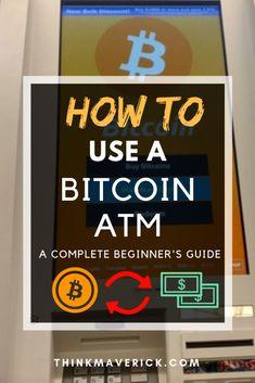 bitcoin atm helyek