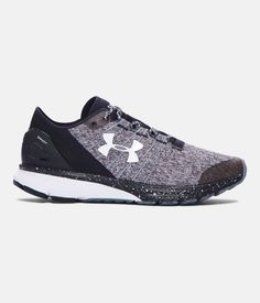 Shop Under Armour for Women's UA Charged Bandit 2 Running Shoes in our Womens Sneakers department.  Free shipping is available in US.