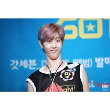 Image result for mark funny