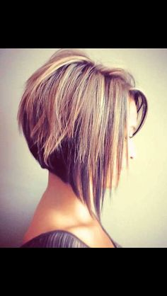 Great cut!