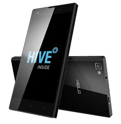 XOLO 8X-1000 with octa-core processor and new Hive UI announced for Rs. 13999