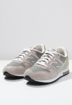 new balance shoes zalando prove it tests