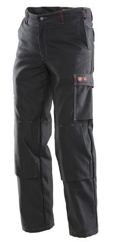 Welding Work Pants