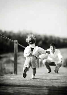 papà! (•◡•) Tante altre idee cool per le mamme sul sito ❤ mammabanana.com ❤