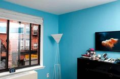 9 Best Wandfarben Images Bedrooms Diy Ideas For Home