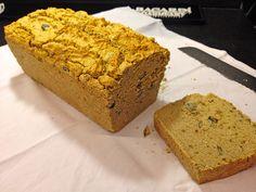 Kerniges Mais-Buchweizenbrot, ein sehr leckeres Rezept aus der Kategorie Ernährungskonzepte. Bewertungen: 11. Durchschnitt: Ø 4,1.