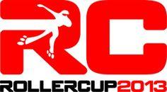 - Rollercup