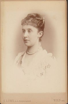Hilda of Baden Nassau, German Royal Family, Six Sisters, Prussia, Kaiser, Royal Weddings, Golden Age, Vintage Photos, Royals
