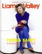 Revistas de decoración online · Decor online magazines