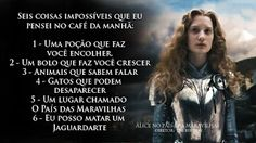 25 Melhores Imagens De Alice No País Das Maravilhas Alice In