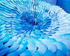 serie-surrealista-Jeeyoung-Lee-3