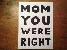 Tips voor een memorabele moederdag