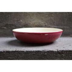 Salad Bowls, Serving Bowls, Tableware, Pink, Bowl Of Fruit, Microwave, Simple, Dinnerware, Tablewares