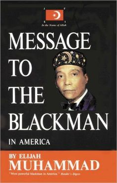 Blueprint for black power dr amos wilson instant audio download about to start reading this a customer came in and offered it to me malvernweather Images