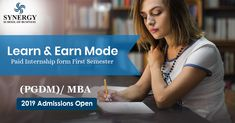 Business Education, Business School, Learn Earn, Social Research, Curriculum Design, International University, Global Business, Learning Environments, Learning Centers