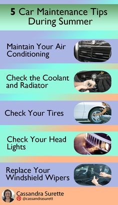 Read more about Car Maintenance Tips for the Summer. Car Life Hacks, Useful Life Hacks, Driving Tips For Beginners, Learning To Drive, Car Learning, Car Facts, Car Care Tips, Car Essentials, Car Cleaning Hacks