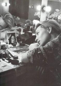 Cate Blanchett http://stores.ebay.es/VIP-EROTICSTORE?_rdc=1